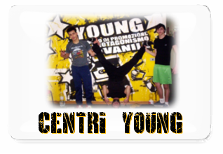 Centri Young